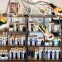 San Diego Hair Salon, Cut Hair Dressing , Unite Hair Products