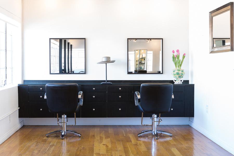 home cut rh cuthairdressing com