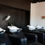 San Diego Hair Salon, Cut Hair Dressing